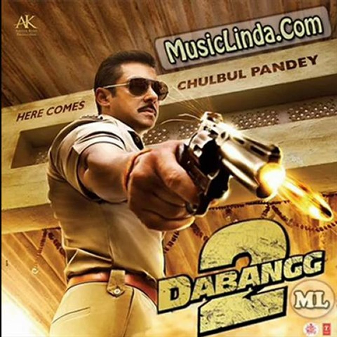 dabhangg2 songs pk