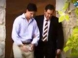 Crimenes Millonarios - El Crimen Perfecto [Discovery Channel] Septiembre 2012