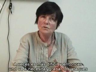 Convulsiones en Recién Nacidos [Subtitulado ESP] - www.cedepap.tv