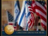 Christen vereint für Israel - proengelsrael vorhanden