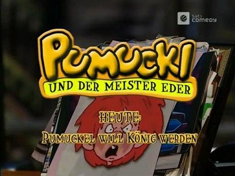 Die Harald Schmidt Show vom 15.05.2002