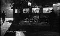 La toile blanche d'Edward Hopper