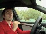 De prueba: Audi RS4 | Al Volante