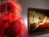 Découvrez le musée Réattu à Arles !