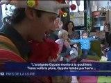 Bébé Signes : Les mots de la langue des signes pour les bébés