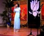 20. ĐÀ LẠT HOÀNG HÔN -  Phương Hạnh