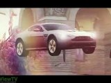 """Need for Speed Most Wanted   """"Demo"""" Trailer [EN] (2012)   FULL HD"""