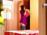 Eelanga Wassane - Theekshana Anuradha, Prathibha Prabha - HD - www.music.lk