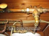 Colorado Springs Home Inspector - What is a Property Inspection? Report, Radon, Water Testing- Services Pt 3 / 3, Alliance Home Inspections Inc.