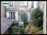 Location Appartement  Chantilly  60500 - 55 m2