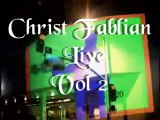 Rock and Roll with Christ Fablian - Great balls of Fire - Blue suede Shoes - Vol 2