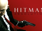 HITMAN 5 Absolution - Offizieller Launch Trailer [Deutsch] (2012) | HD