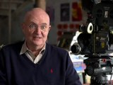 Jim Broadbent - Interview Jim Broadbent (Anglais)