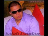 Album tarab _Salah Dandan - ألبوم طرب للفنان صلاح دندن