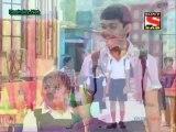 Lapata Ganj 16th November 2012 Part1