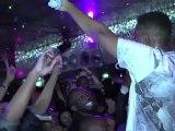 "Beats by Dr Dre Presents Kendrick Lamar & Dr Dre ""Beats Party"" @ the Rose Club, London, England, 11-09-2012"