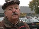 Que pense-t-on du beaujolais en Essonne ?