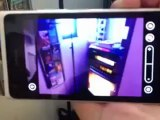 Nokia Lumia 900 Much Better Than iPhone 5 - Hands On Nokia Lumia 920