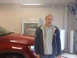 Dodge Dealer Thornton, CO | Dodge Service Thornton, CO