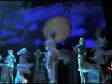 The Addams Family Tour - Trailer for The Addams Family Tour