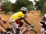 FASO 2012 : 27/10/2012 - Etape 9 : Boromo - Koudougou (153 km)