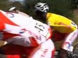 FASO 2012 : 22/10/2012 - Etape 4 : Boromo - Bobo (170,8 km)