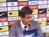 """TV3 - Dissabte, a les 21.45 a TV3 - """"Hat trick Barça"""""""