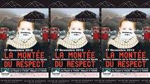 Vallée de l'Arve vallée de Chamonix Mont-Blanc vallées polluées