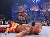 WWE.Brock.Lesnar.Here.Comes.The.Pain.Collectors.Edition.2012.Disc2.DVDRip.x264-NWCHD_clip2