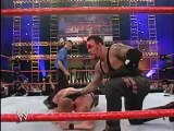 WWE.Brock.Lesnar.Here.Comes.The.Pain.Collectors.Edition.2012.Disc2.DVDRip.x264-NWCHD_clip3