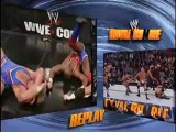 WWE.Brock.Lesnar.Here.Comes.The.Pain.Collectors.Edition.2012.Disc2.DVDRip.x264-NWCHD_clip4