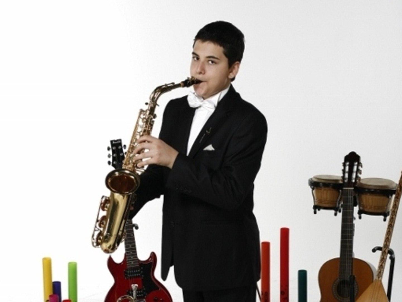 HANIMIN ÇIFTLİĞİ Orijinal Dizi Film Müziği Solo Piyano-Yakartepe Sezon Finali Bolum Fragmanı izle KA