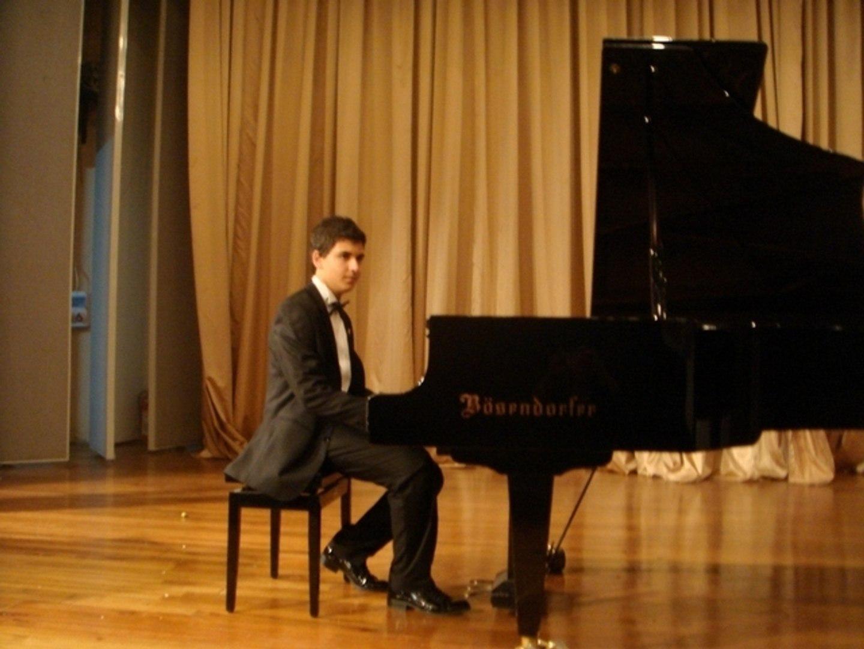 Öyle Bir Geçer Zaman ki Orjinal Dizi Film Müziki Solo Piyano Yakartepe Sezon Final Fragmanı KANAL ek