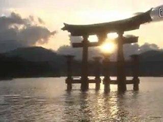 Miyajima 宮島