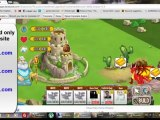 Dragon City Hack Cheats Tool (FREE Download) , télécharger Updated