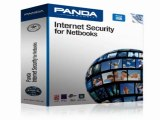 Panda Internet Security for Netbooks Free