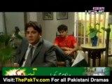 Team Pakistan Episode 9 By PTV Home - Part 2