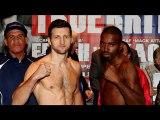Carl Froch vs Yusaf Mack Live online HD TV Link, live PPV Boxing internet tv, live PPV Boxing tv, live PPV Boxing streaming tv, live PPV Boxing sopcast link