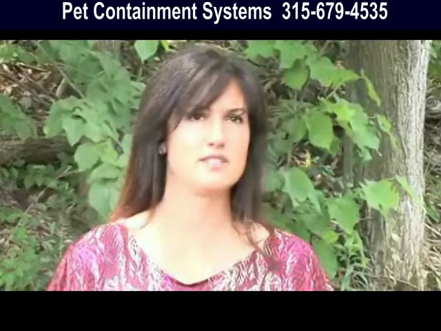Customer Review, Pet Containment Systems,  Invisible Fence® Compatible Products, 315-679-4535
