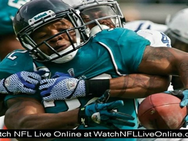 watch nfl Philadelphia Eagles vs Washington Redskins Nov 18th live stream