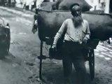 Mahsa Vahdat 1973 Tahran