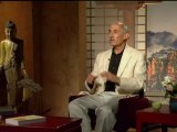 Sagesses Bouddhistes - 2012.11.18 - Jack Kornfield : un bouddhiste occidental