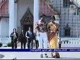 Ooru Vittu Ooru Vandhu (1990)_0