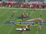Tampa Bay Buccaneers VS Carolina Panthers Live stream