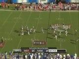 Live stream: Jacksonville Jaguars VS Houston Texans Live stream