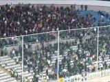 ΑΠΟΕΛ-ΑΕΚ-Οπαδοί ΑΕΚ-Γκολ Δημητρίου