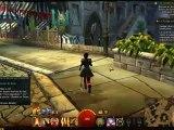 Recrutement Guild Wars 2 ( Fini on a la team de bras cassés )