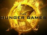 Hunger Games 2012 Jennifer Lawrence, Josh Hutcherson, Liam Hemsworth DVDrip