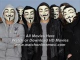 We Are Legion: The Story of the Hacktivists (2012) - online for free full