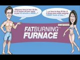 Fat Burning Furnace Review - Fat Burning Furnace by Rob Poulos